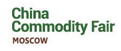 China Commodity Fair 2016 | «Проекта»